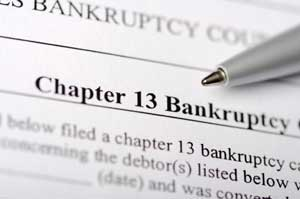 Chapter 13 Bankruptcy Law | Geo Focused New York Law | Brooklyn | Westbury NY | Long Island NY
